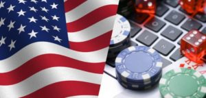 online casino legislation in the us
